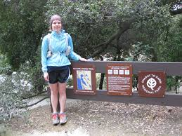 ebmud a year on the bay area ridge trail