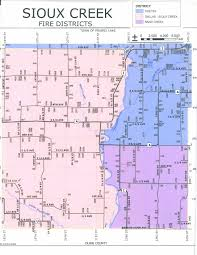 Us Senate Floor Plan Demographics Town Of Sioux Creek Barron County Wisconsin