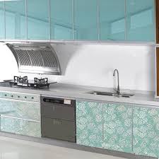pvc kitchen cabinet doors pvc thermofoil mdf kitchen cabinet door