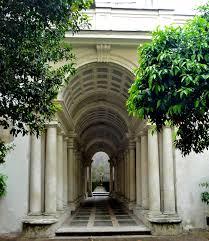 italian baroque architecture borromini borromini u0027s
