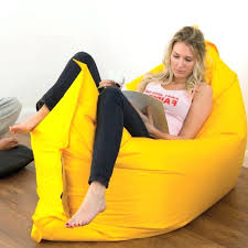 Big Bean Bag Chair by Diy Bean Bag Chairs Amazon Giant Bean Bag Bean Bag Chair Ikea