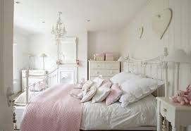 chambre style shabby bedroom shabby chic style 55 ideas myfreakinears com