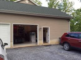 how to build a two car garage xkhninfo index car plans with loft plan how to build a two car garage car garage