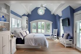 Beach House Master Bedroom Ideas Cape Cod Bedroom Ideas Bedroom Ideas