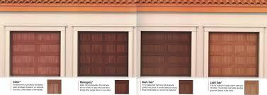 alamo garage doors home juarez garage doors