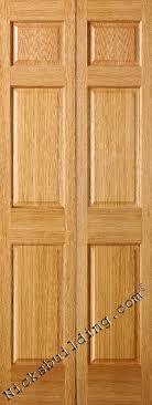 Solid Maple Interior Doors Mahogany Maple And Oak Interior Doors