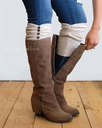 womens combat boots target best 25 boots ideas on shoes boots