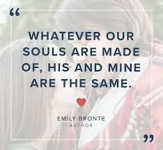 wedding quotes emily bronte 61 s day quotes for you proflowers