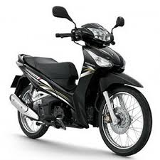 moto th honda wave 125i 2012 specification