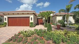 11309 caladium lane palm beach gardens florida 33418 youtube