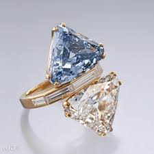 the wedding ring in the world wedding rings luxury diamond engagement rings most expensive