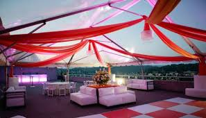 wedding venues in chattanooga tn tennessee weddings transform your venue with event design the