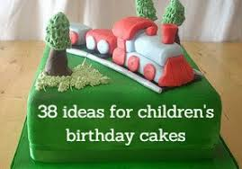 children s birthday cakes 38 ideas for children s birthday cakes babycentre