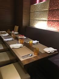 punjab grill u2013 gourmet fine dining u2013 lazy panda diaries
