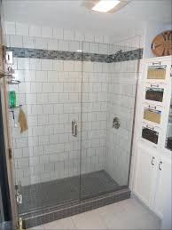 Water Stains On Glass Shower Doors Water Stains On Glass Shower Doors Bathrooms Amazing Glass