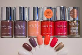 bruton street nails inc images