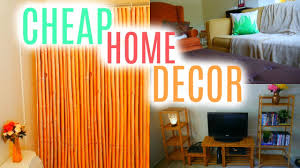 Home Decorating On A Budget Back To Home Decor Haul Decorating On A Budget Rosegal