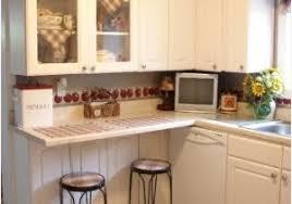 Backsplash Ideas For Small Kitchen Racetotop Com by Country Kitchen Small Buy Small Country Kitchen Ideas Racetotop