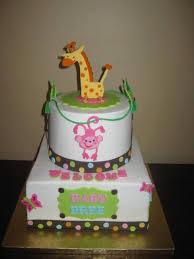 248 best baby shower cakes images on pinterest children cake