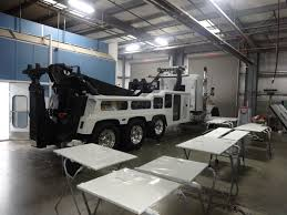 kenworth truck repair 2015 kenworth tow truck rehorn rv and collision repair