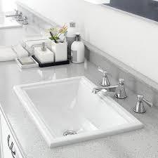 luxe by design u2013 luxury european bathrooms