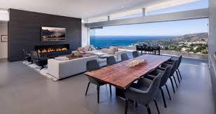 contemporary u0026 modern furniture and decor