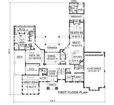 218412 distinctive house plans