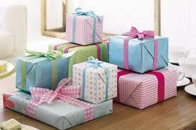 great baby gifts for 50 and pink peppermint design