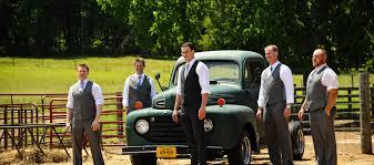 Wedding Venues Northern Va Windy Knoll Farm Northern Virginia Rustic Country Event Venue