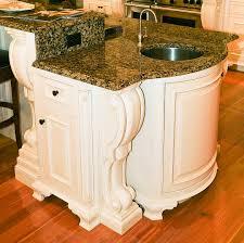 kitchen remodeling livebetterbydesign u0027s blog page 2
