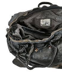 designer taschen reduziert 50 besten bags for bilder auf geschenke taschen