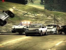 wanted toyota corolla need for speed most wanted toyota corolla gt s ae86