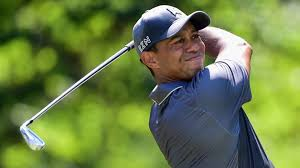 Tiger Woods Tiger Woods Arrested For Dui In Florida Cbs Boston