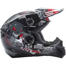 junior motocross racing fly racing 2017 kinetic invazion youth motocross helmet junior off