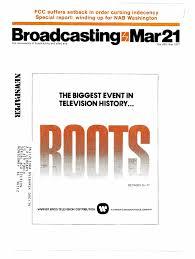 sle resume for tv journalist zahn dental catalog pdf broadcasting m