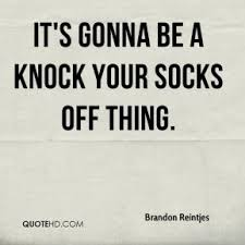 sock quotes are the best socktrunk http www goodreads