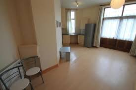 Flats For Rent In Luton 1 Bedroom 1 Bedroom Flats To Rent In Luton Bedfordshire Rightmove