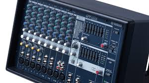 studio rack desk mixing consoles pro audio systems pro audio systems