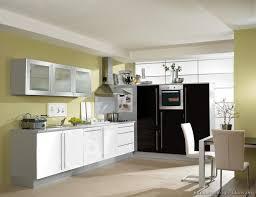 Light Green Kitchen Cabinets Light Green Kitchen Ideas U2013 Quicua Com