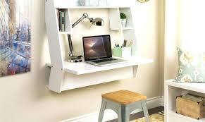 Wall Mounted Desk Organizer Ikea Wall Mounted Desk Wall Mounted Desk Wall Mounted Table Ikea