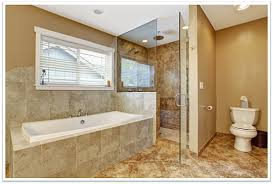 glass shower doors vs shower curtains how to choose