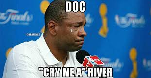 Clippers Memes - 21 best memes of the oklahoma city thunder beating the los angeles