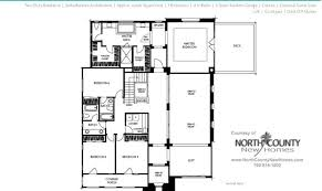 detached guest house plans 26 3 floor plans photo building plans 14350