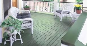 Outdoor Concrete Patio Paint Decorative Paint For Floors For Concrete Interior Premium