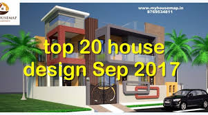 small house designs and floor plans small house design floor plan elevation indian home design