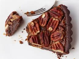 let s get crackin national pecan day fn dish the