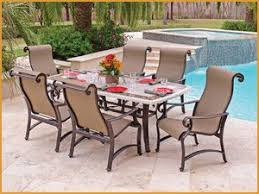 Fred Meyer Patio Furniture Sale Inspirational Fred Meyer Dining Table Set Tokotasyasna Co