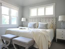 Most Popular Gray Paint Colors Download Grey Paint Color Astana Apartments Com