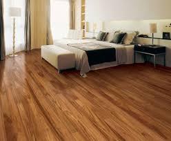 Engineered Hardwood Flooring Amazing Solid Vs Engineered Hardwood Flooring Ndi With Regard To
