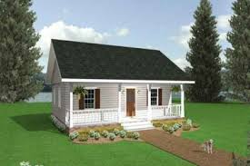 19 country house plans small cottage floor plans small country